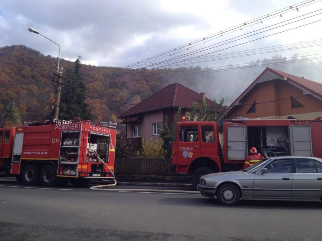 foc-barajului-2