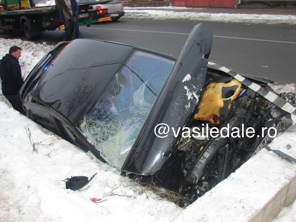 accident-tg-lapus-2